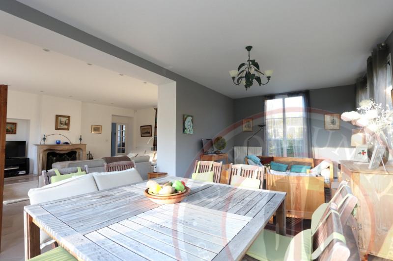 Vente de prestige maison / villa Brie-comte-robert 1350000€ - Photo 5