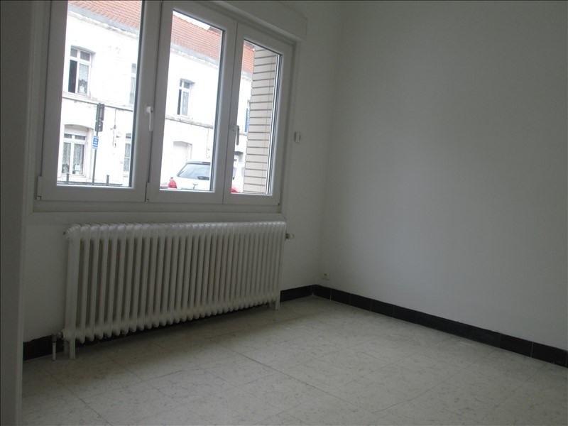 Rental house / villa Bethune 780€ CC - Picture 2