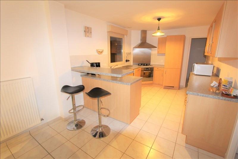 Sale house / villa Douai 258400€ - Picture 3