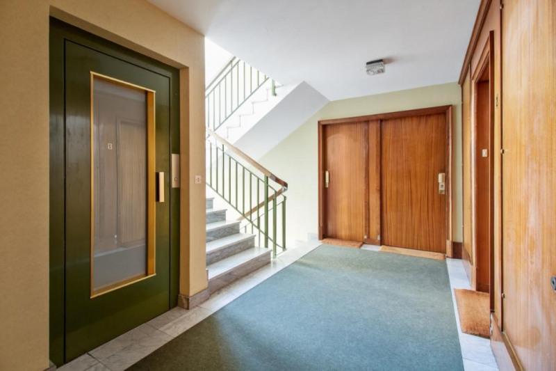 Sale apartment Chatou 530000€ - Picture 3