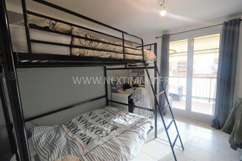 Vendita appartamento Roquebrune-cap-martin 314000€ - Fotografia 7