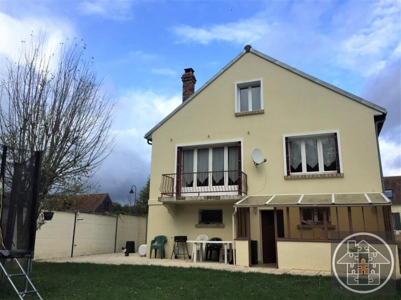 Sale house / villa Coudun 230 000€ - Picture 1