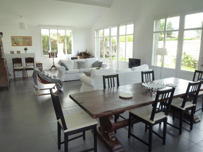 Deluxe sale house / villa La teste de buch 696800€ - Picture 4