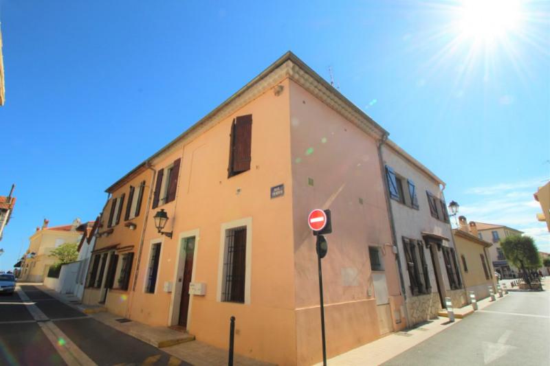 Sale house / villa Cagnes sur mer 312500€ - Picture 1