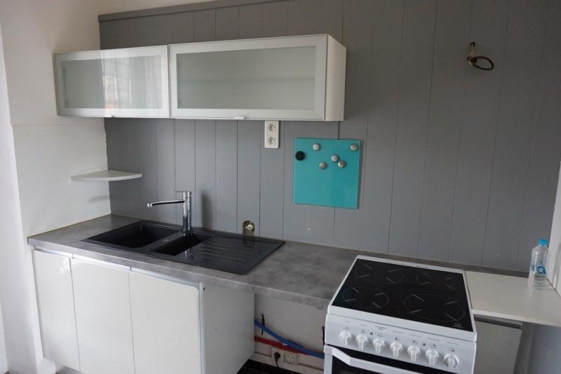 Vente appartement Ajaccio 169900€ - Photo 6