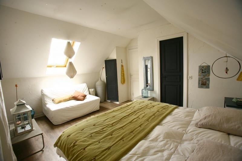 Vente maison / villa Orgerus 350000€ - Photo 5