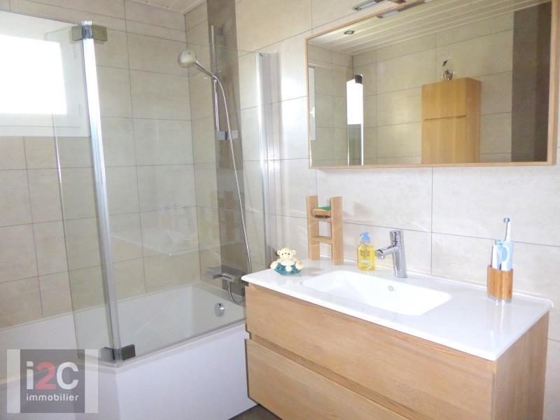 Sale house / villa Sergy 899000€ - Picture 9