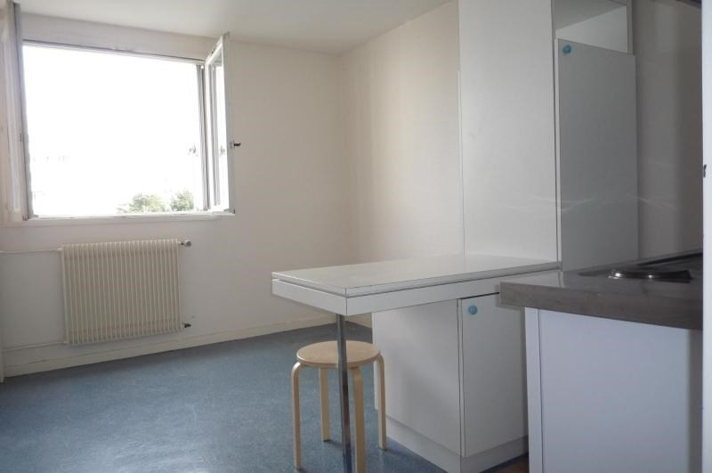 Location appartement Dijon 330€ CC - Photo 2