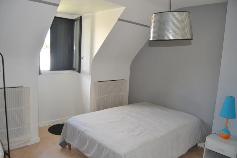 Sale house / villa St gilles 270655€ - Picture 6