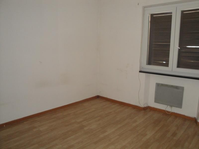 Venta  casa Audincourt 76000€ - Fotografía 5