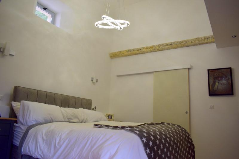 Immobile residenziali di prestigio casa Fayence 892000€ - Fotografia 19