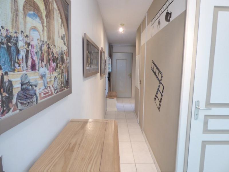 Sale apartment Les andelys 205000€ - Picture 3