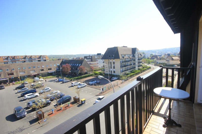 Vente appartement Villers sur mer 169 500€ - Photo 3