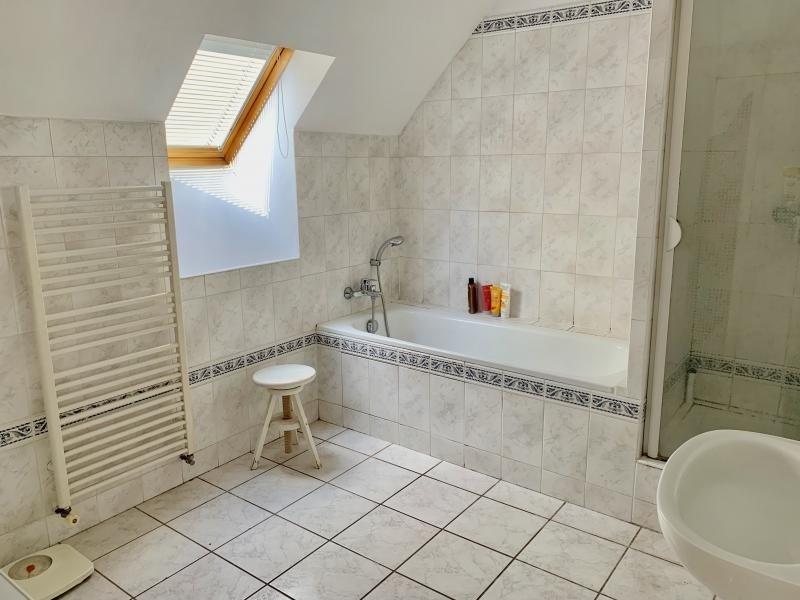 Sale house / villa Savigny sur orge 356000€ - Picture 8