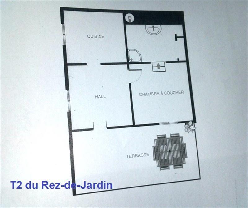 Vente maison / villa Ajaccio 670000€ - Photo 20