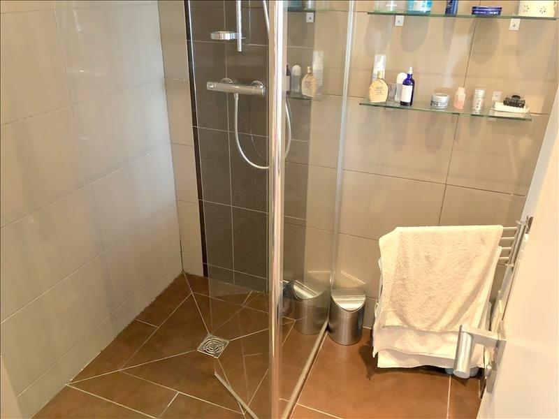 Deluxe sale apartment St germain en laye 1508000€ - Picture 11