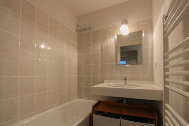 Sale apartment La ravoire 316500€ - Picture 7
