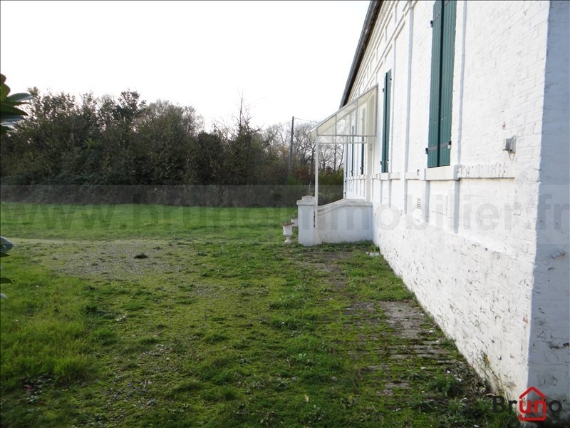 Deluxe sale house / villa Le crotoy 335000€ - Picture 14