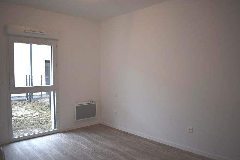Location appartement Agneaux 556€ CC - Photo 4