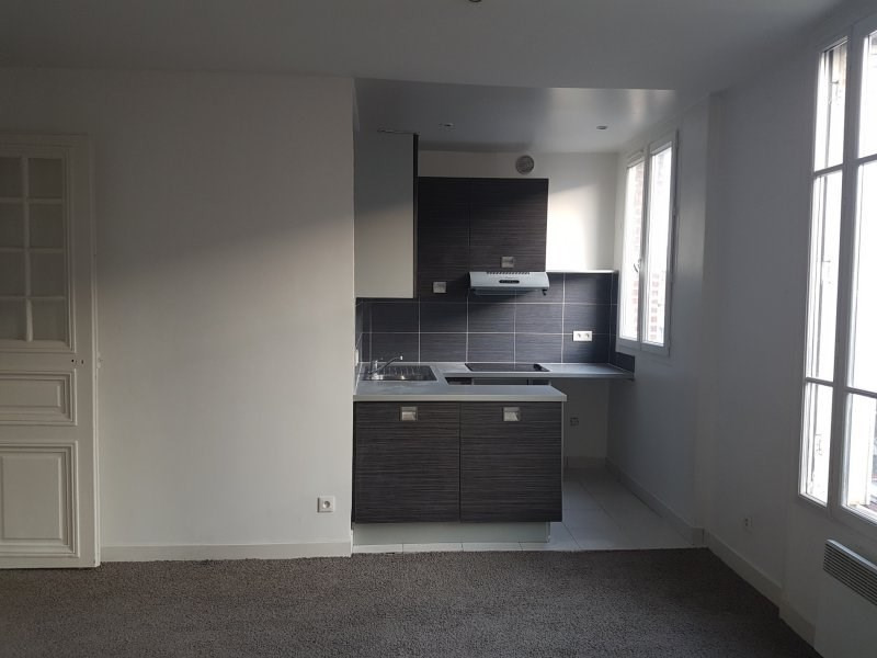 Rental apartment Bois colombes 1223€ CC - Picture 4
