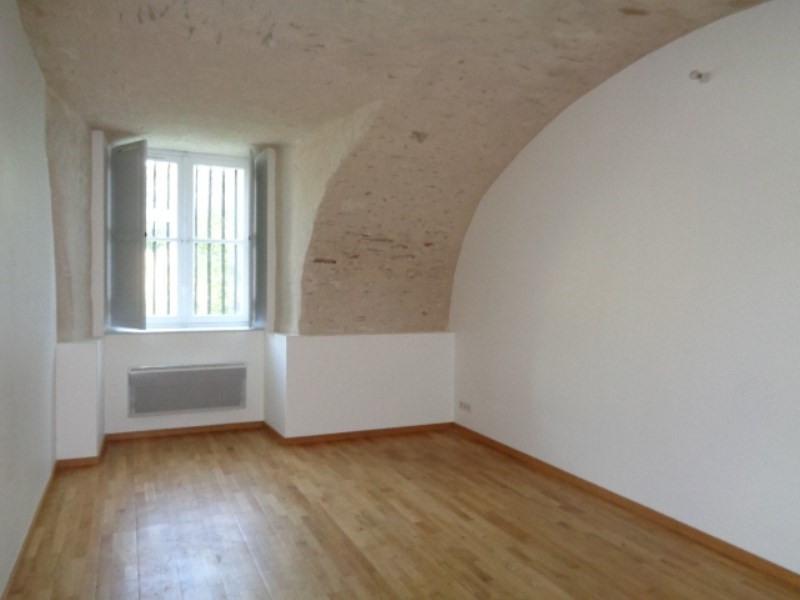 Location appartement Carquefou 845€ CC - Photo 4