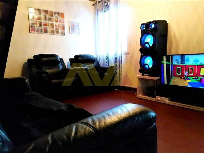 Vente maison / villa Oloron-sainte-marie 74000€ - Photo 2