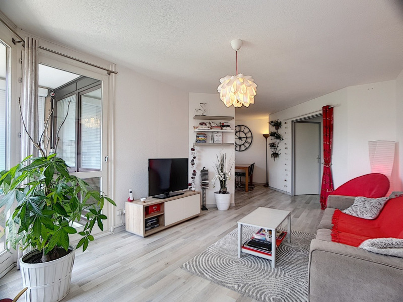 Verkauf wohnung Jarrie 175000€ - Fotografie 3