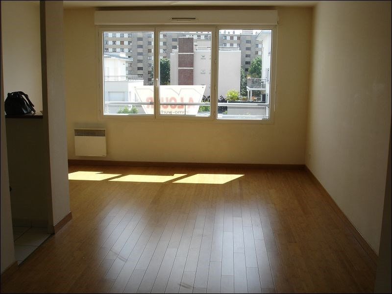 Location appartement Juvisy sur orge 857€ CC - Photo 2