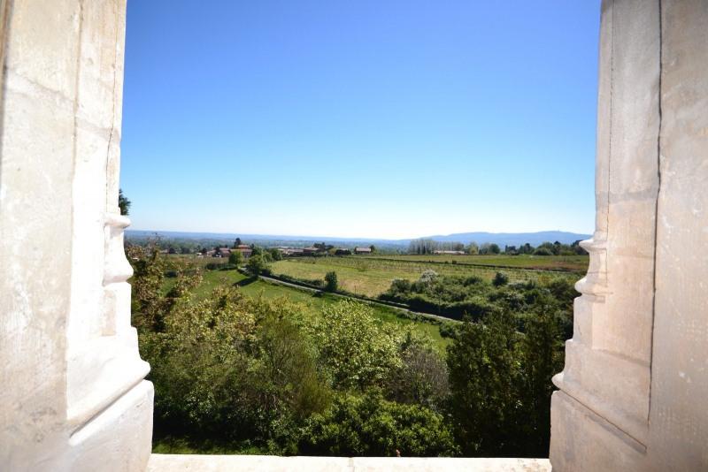 Vente de prestige château Marcilly d azergues 2300000€ - Photo 3