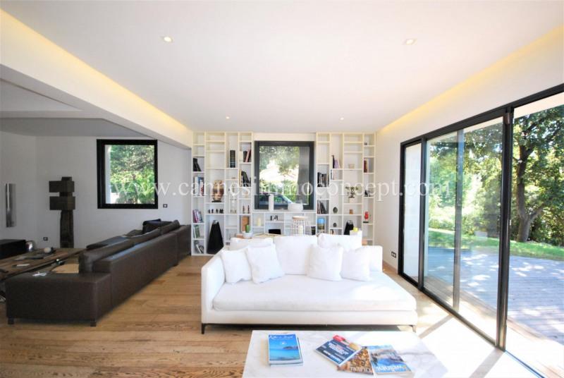 Deluxe sale house / villa Cannes 1790000€ - Picture 6