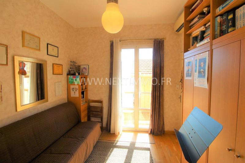 Venta de prestigio  casa Roquebrune-cap-martin 700000€ - Fotografía 5