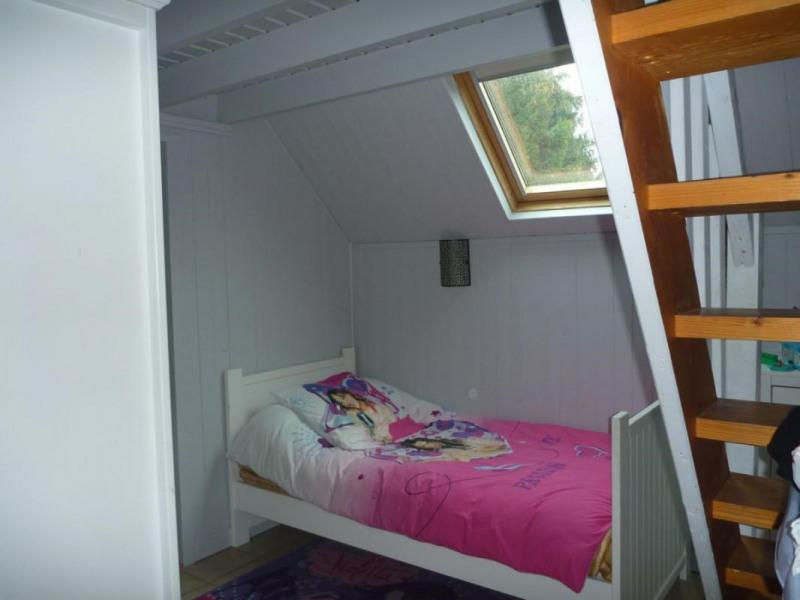 Sale house / villa Lisieux 178500€ - Picture 7
