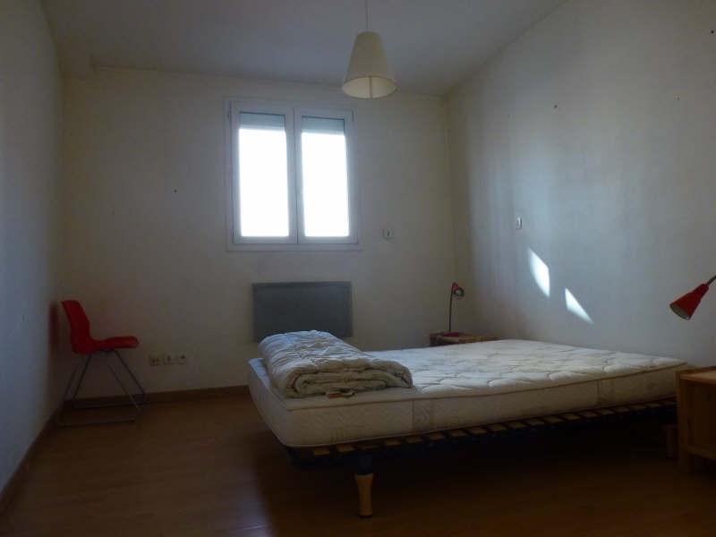 Location appartement Toulouse 810€ CC - Photo 7
