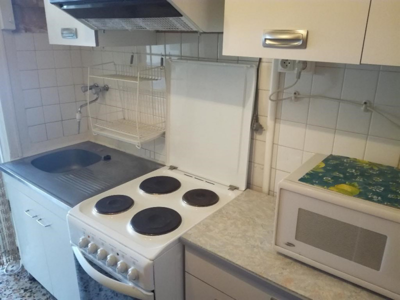 Vente appartement Le grau du roi 65 000€ - Photo 7
