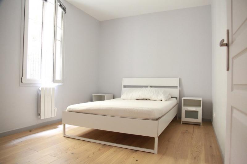 Revenda apartamento Paris 15ème 475000€ - Fotografia 2