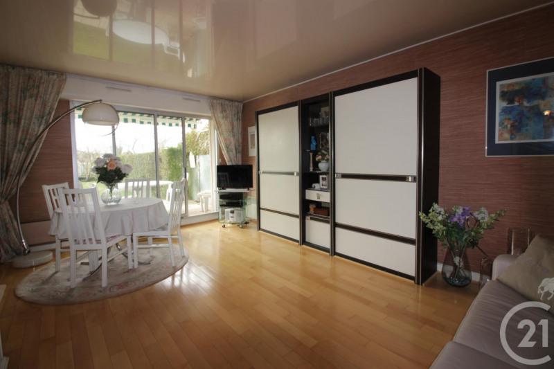Продажa квартирa Deauville 280000€ - Фото 1