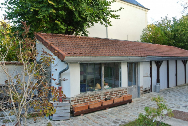 Vente maison / villa Villemomble 980 000€ - Photo 24