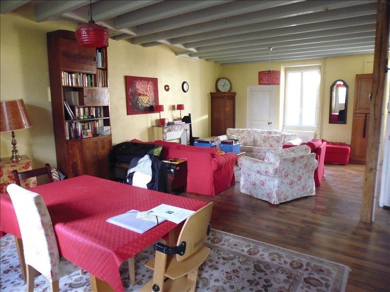 Sale house / villa Poitiers 389 000€ - Picture 5