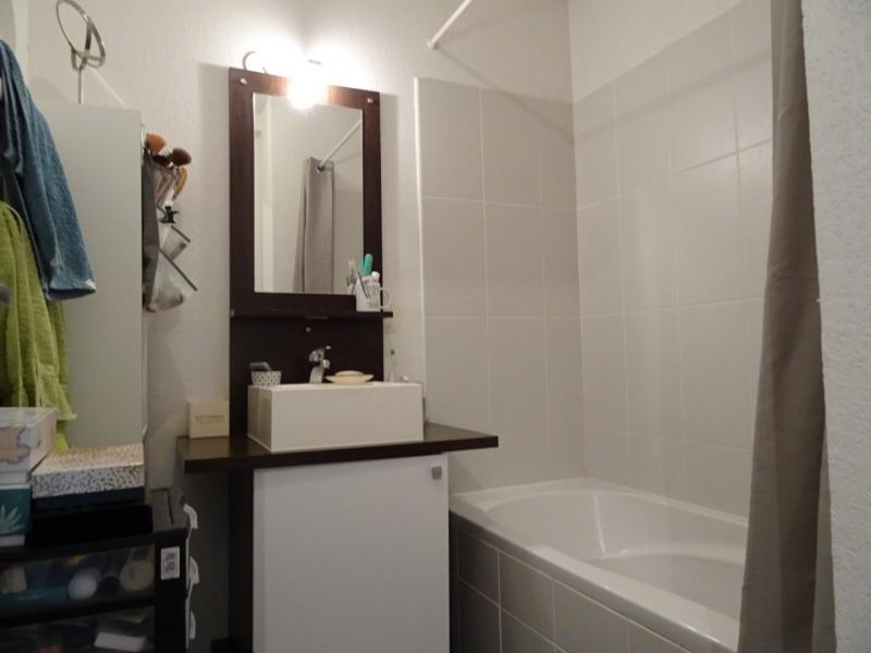Sale apartment Agen 161500€ - Picture 6