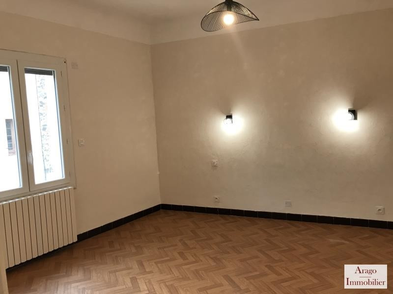 Location maison / villa Cases de pene 830€ CC - Photo 4