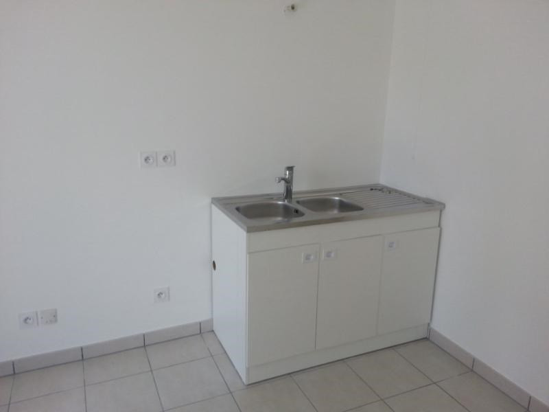 Location appartement Villeurbanne 833€ CC - Photo 5
