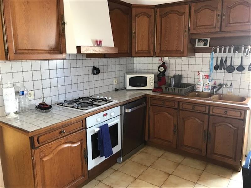 Vente maison / villa Angles 186375€ - Photo 4