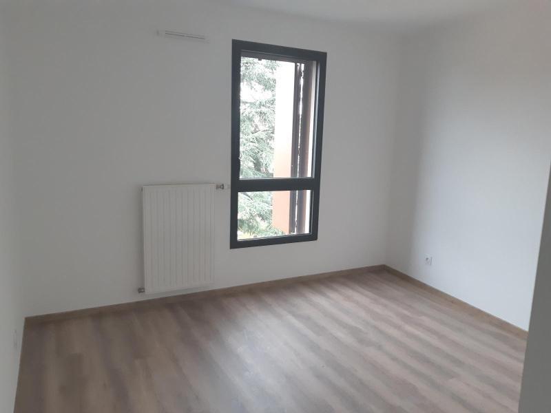 Location appartement Villefranche sur saone 750€ CC - Photo 4
