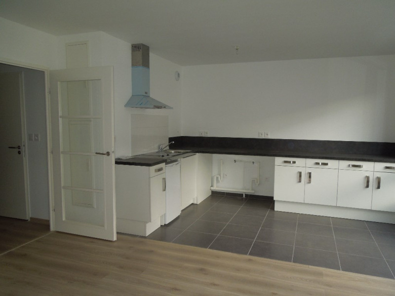 Location appartement Valenciennes 535€ CC - Photo 4