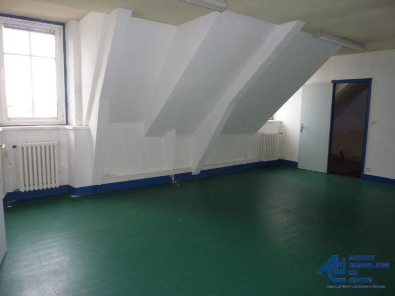 Vente immeuble Pontivy 575000€ - Photo 13