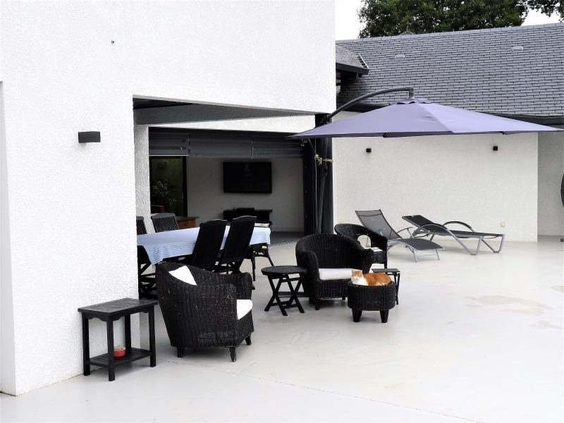 Deluxe sale house / villa Pau 695 000€ - Picture 17