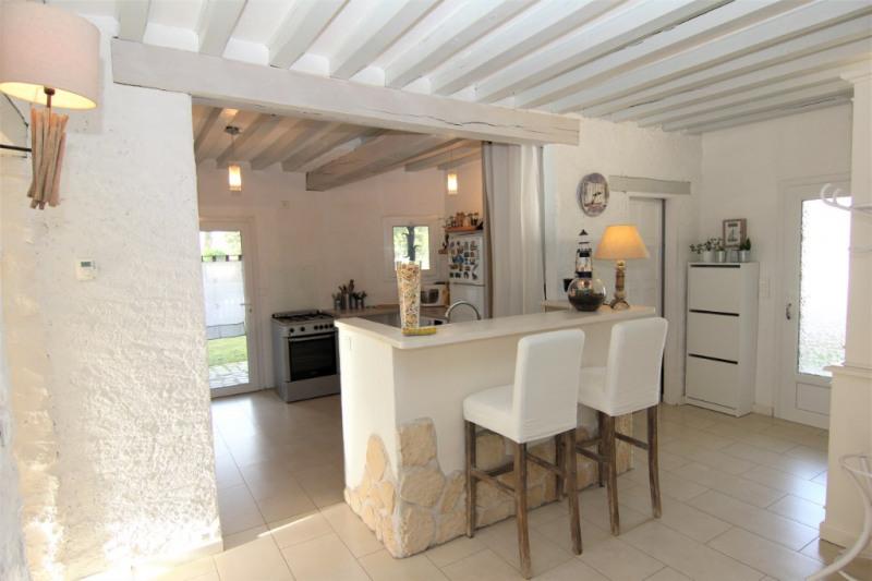 Vente maison / villa Vaux sur mer 487200€ - Photo 4