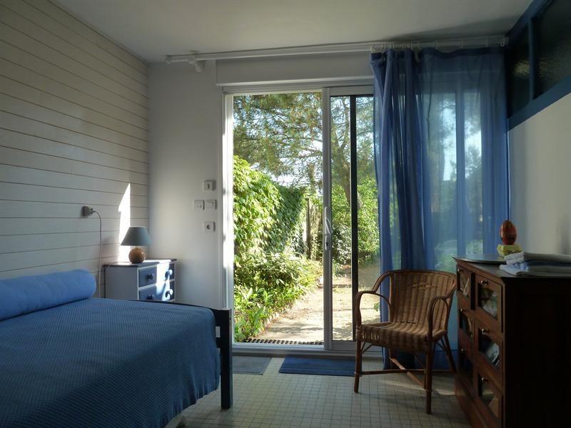 Vacation rental house / villa Saint michel chef chef 493€ - Picture 5