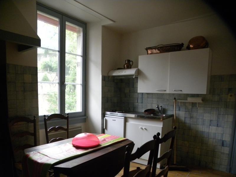 Alquiler  apartamento St jean pied de port 600€ CC - Fotografía 1