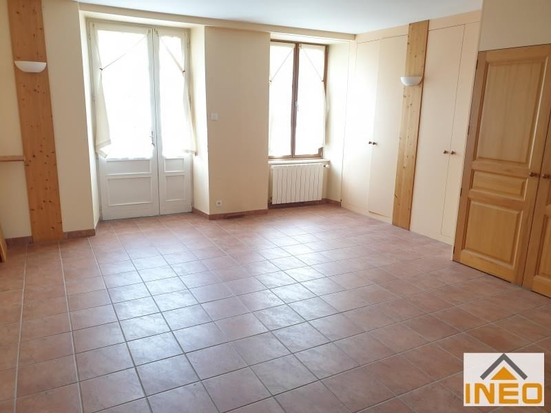 Vente maison / villa Montfort 271 700€ - Photo 8